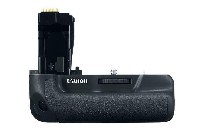 Battery Grip BG-E18 1.jpg