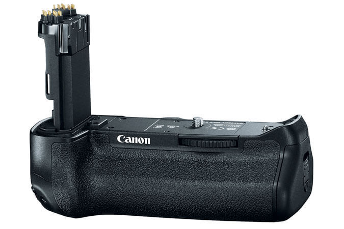 Battery Grip BG-E16 1.jpg