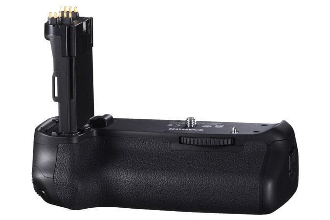 Battery Grip BG-E14 1.jpg
