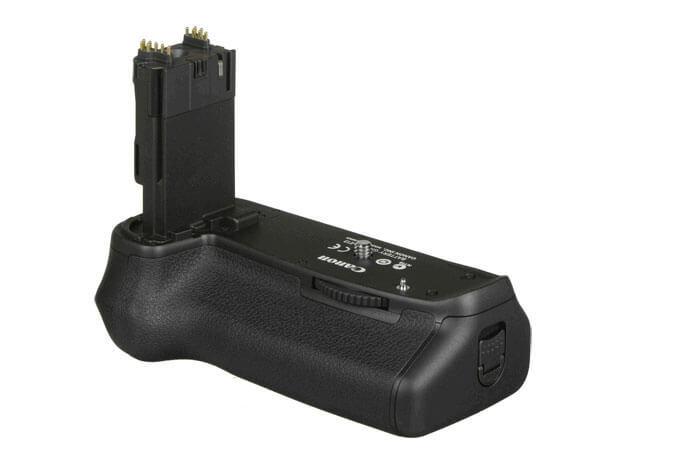 Battery Grip BG-E13 1.jpg