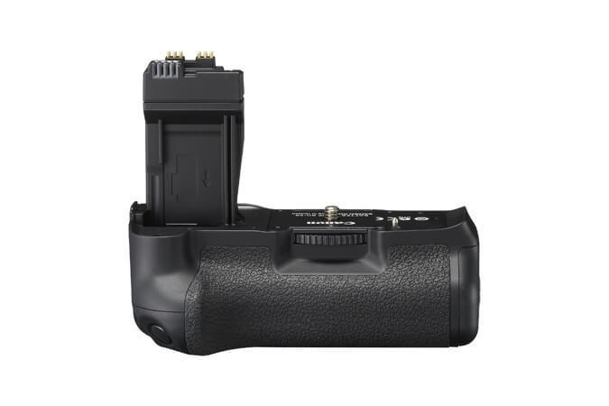 Battery Grip BG-E8 1.jpg