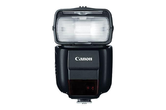 Speedlite 430EX III-RT Camera Flash 1.jpg