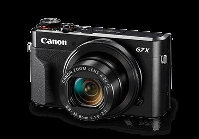 PowerShot G7 X Mark II 1.png