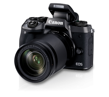 EOS M5 Kit (EF-M18-150 IS STM) 7.png