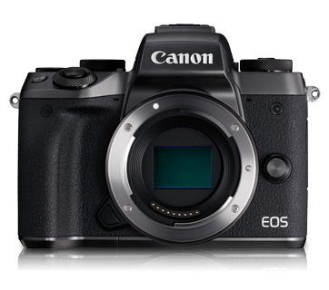 EOS M5 (Body) 1.png