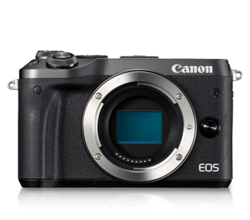 EOS M6 (Body) 1.png