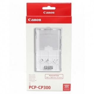 PCP-CP300.jpg