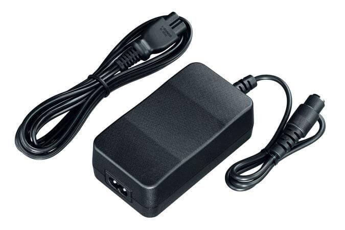 AC Adapter AC-E6N.jpg