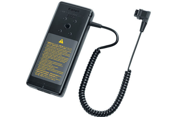 Battery Pack CP-E4N.jpg