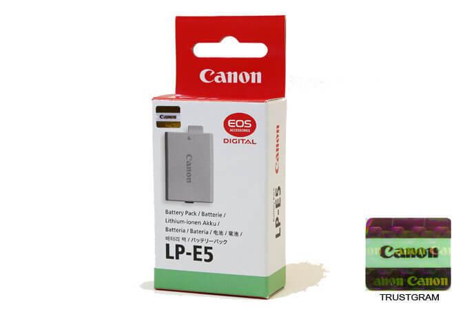 Battery Pack LP-E5.jpg