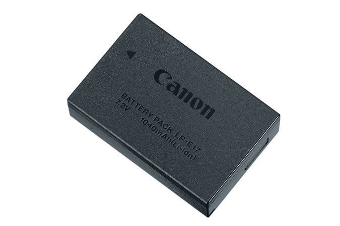 Battery Pack LP-E17.jpg
