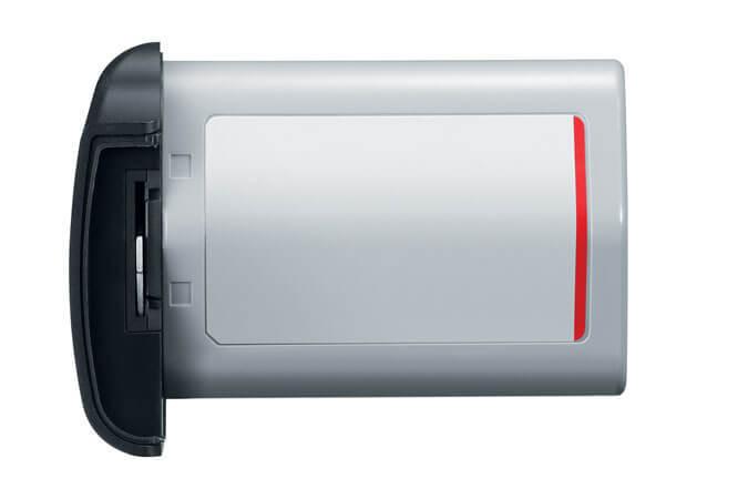 Battery Pack LP-E19.jpg