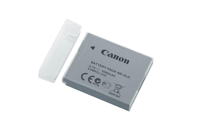 Battery Pack NB-6LH.jpg