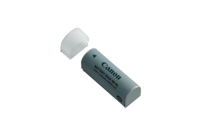 Battery Pack NB-9L.jpg
