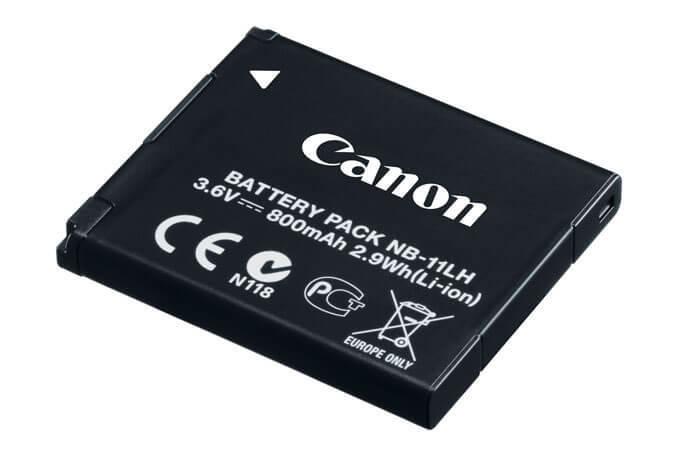 Battery Pack NB-11LH.jpg