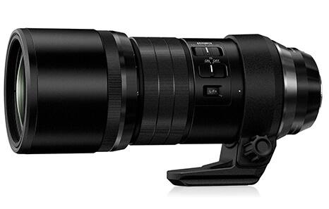 M.ZUIKO DIGITAL ED 300mm F4.0 IS PRO.jpg