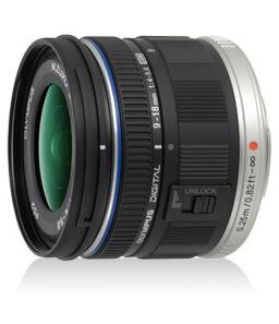 M.ZUIKO DIGITAL ED 9-18mm F4.0-5.6.jpg