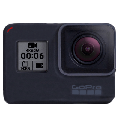 Hero 6 Black 1.png