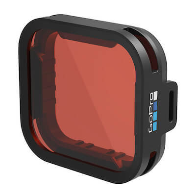 GoPro – Blue Water Dive Filter (FOR SUPER SUIT).jpg