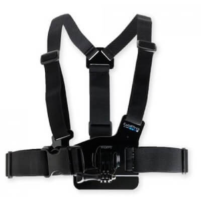GoPro – Chesty (Chest Harness) 1.jpg