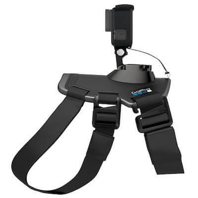 GoPro – Fetch (Dog Harness) 1.jpg