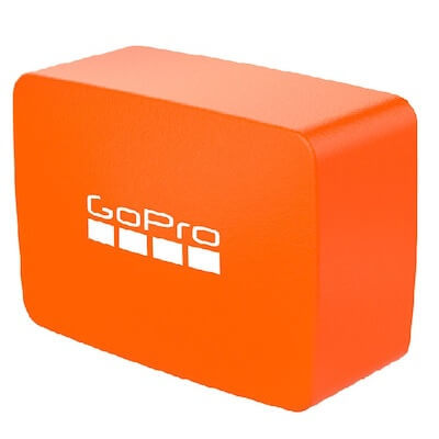 GoPro – Floaty.jpg