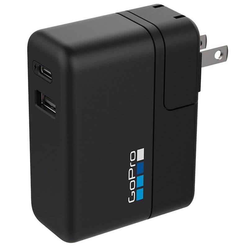GoPro – Supercharger (INTERNATIONAL DUAL-PORT CHARGER) 1.jpg