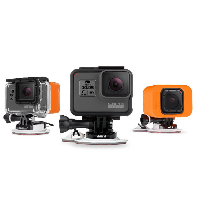 GoPro – Surfboard Mounts 1.jpg