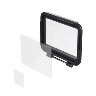 Screen Protectors (HERO6 Black-HERO5 Black).jpg