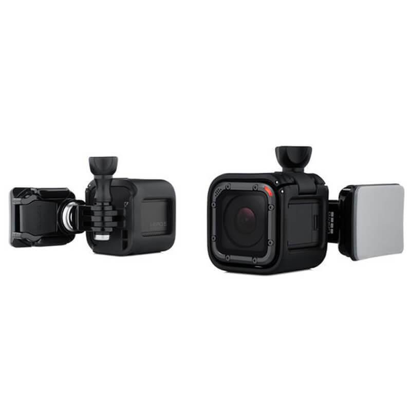Low Profile Helmet Swivel Mount (for HERO Session cameras) 4.jpg