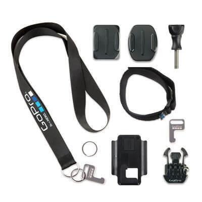 Accessory Kit (for Smart Remote + Wi-Fi Remote).jpg
