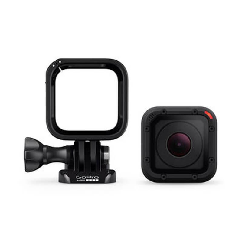 The Standard Frame (for HERO Session cameras) 1.jpg