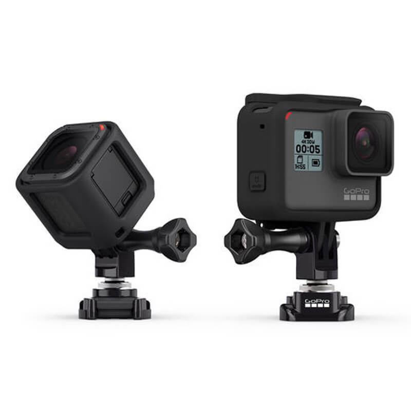GoPro Ball Joint Buckle Swivel Mount 1.jpg