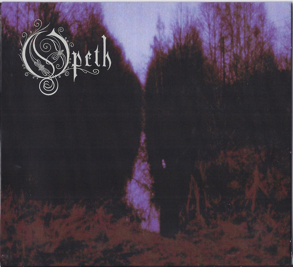 OPETH My Arms Your Hearse.jpg