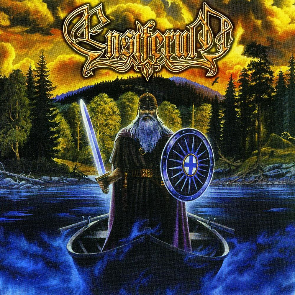 ENSIFERUM Ensiferum.jpg