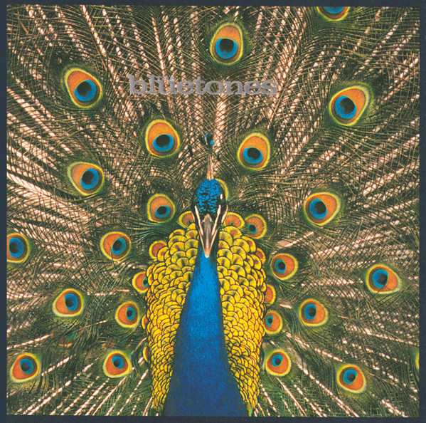 THE BLUETONES Expecting to Fly.jpg