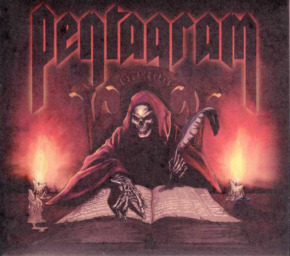 PENTAGRAM Last Rites.jpg