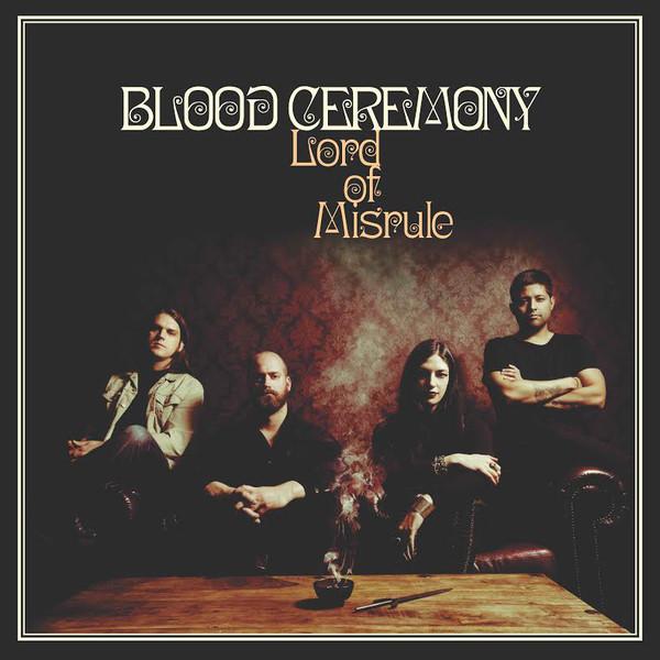 BLOOD CEREMONY Lord of Misrule.jpg