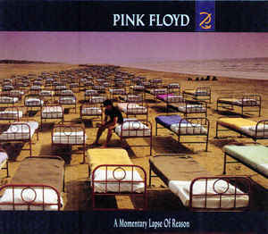 PINK FLOYD A Momentary Lapse of Reason.jpg