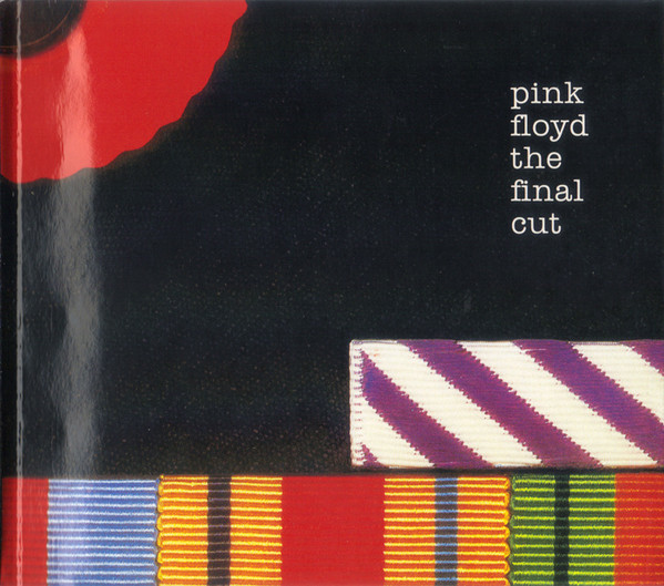 PINK FLOYD The Final Cut.jpg