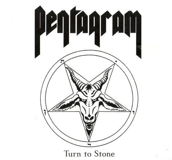 PENTAGRAM Turn To Stone.jpg