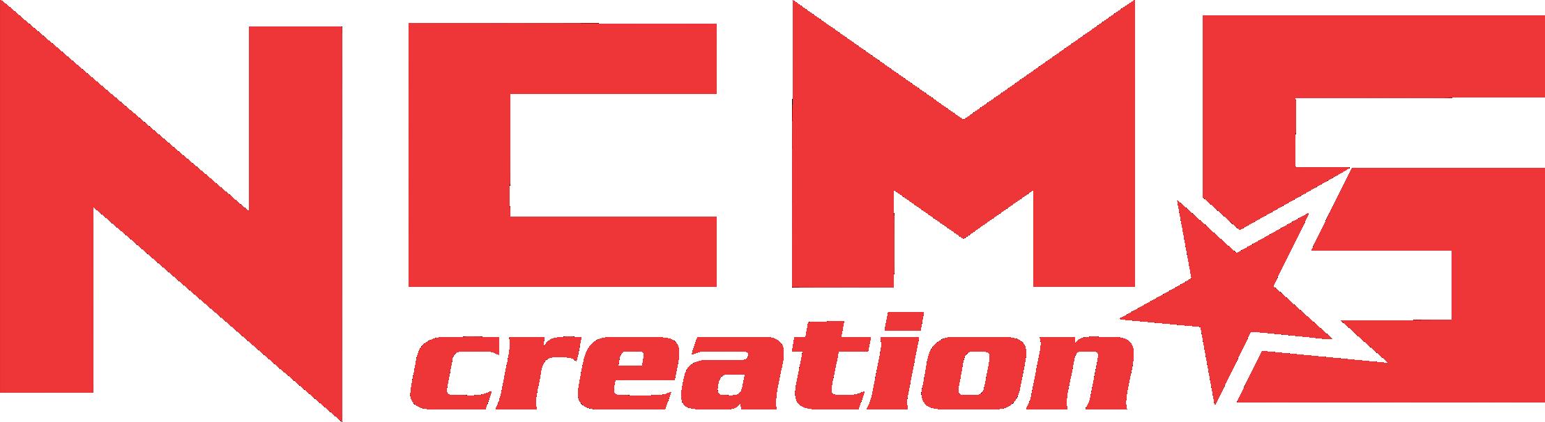 NCMS Creation Sdn Bhd