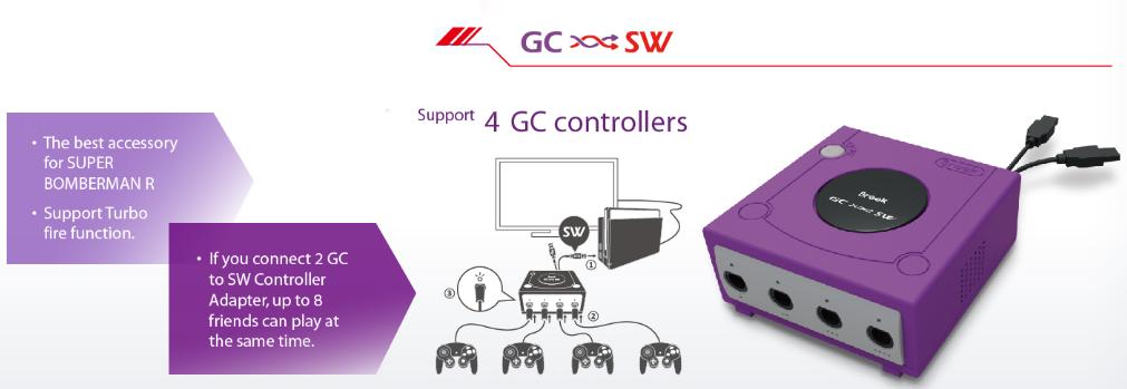 GCSWControllerAdapter.png