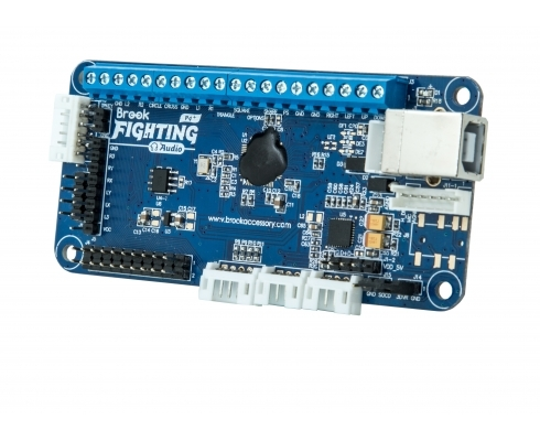 PS4FightingBoard-1.jpg