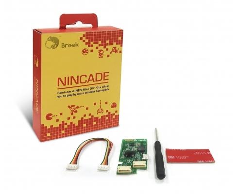 NINCADE01.jpg