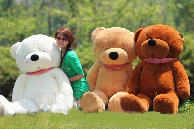 2015-New-TEDDY-BEAR-PLUSH-HUGE-SOFT-TOY-Plush-Toys-Valentine-s-Day-gift-Sleepy-Bear.jpg