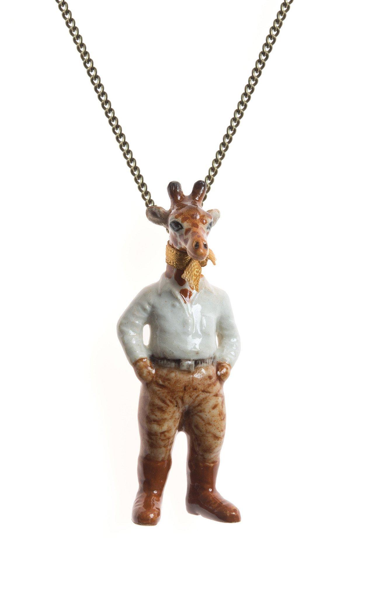 Mr_Giraffe_2048x2048.jpg