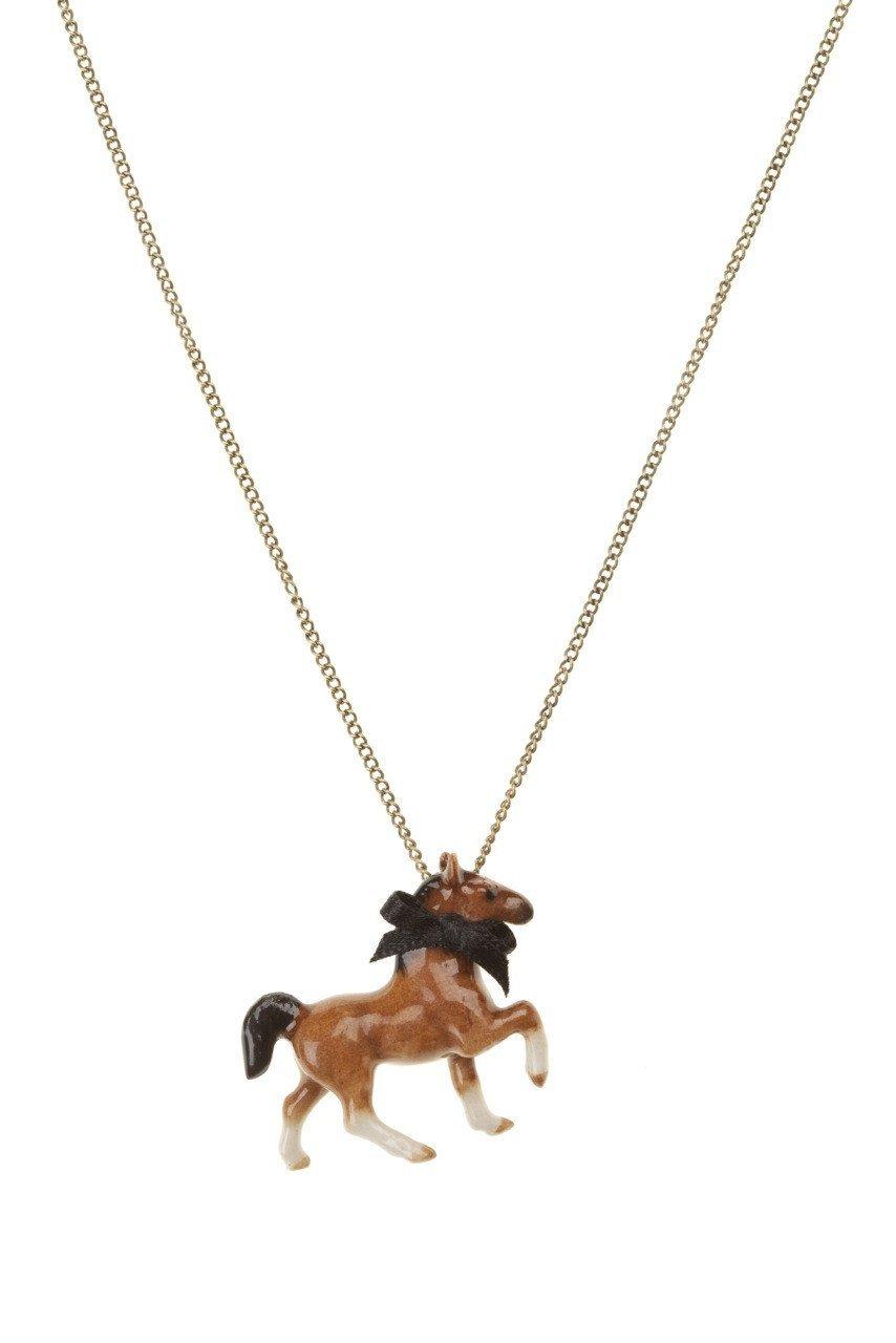 Horse_2048x2048.jpg