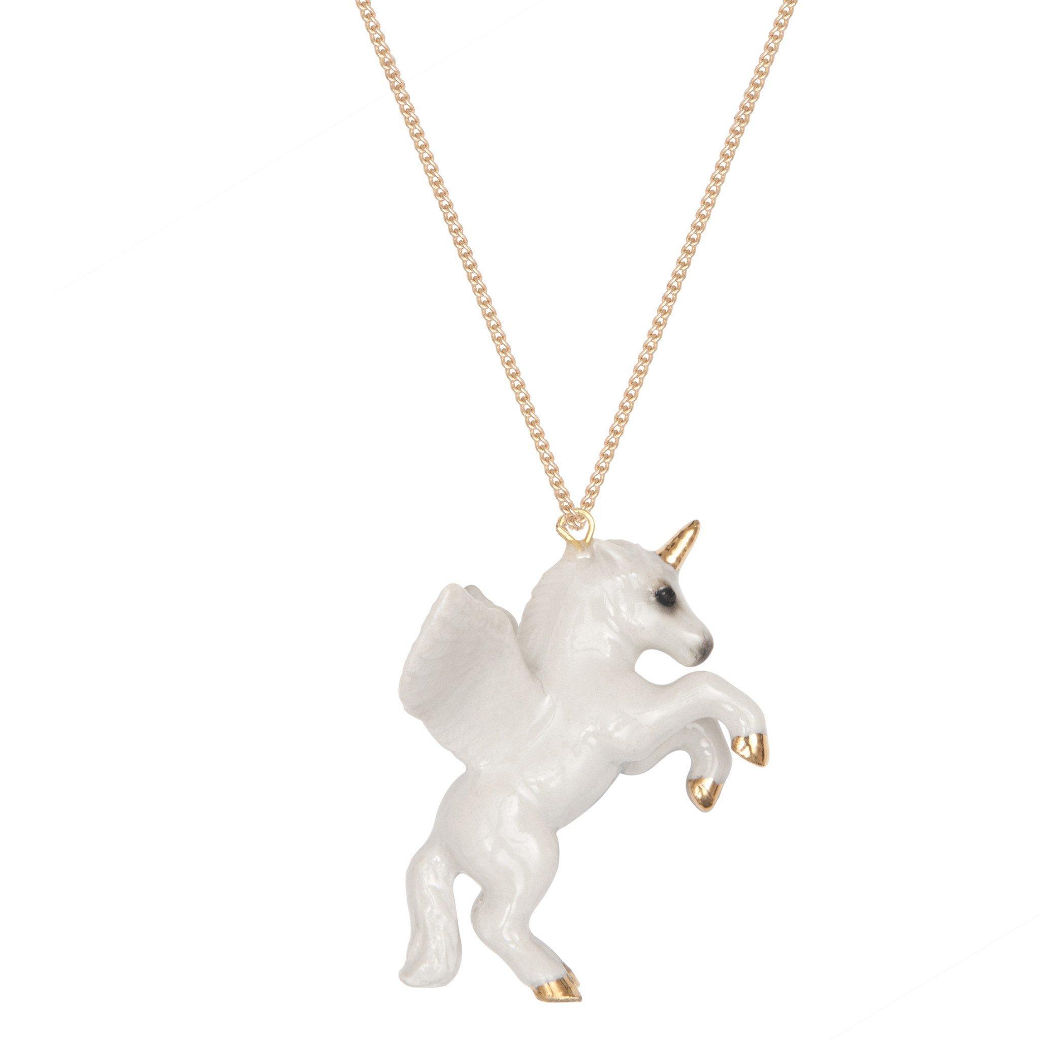 unicorn_2048x2048.jpg