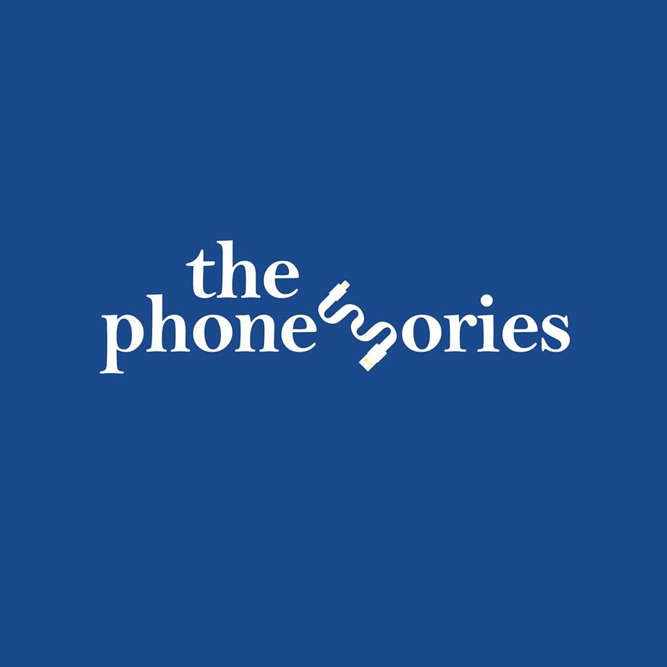 ThePhonessories